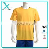 Dry Fit sport wear, T-shirt,gym wear,Garments