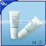Medical ECG Conductive Gel/ultrasound gel and ecg gel
