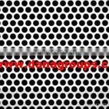 Perforated Stainless Steel Metal Fence Supplier in UAE , Dubai , Abu Dhabi , Ajman , QATAR