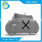 190T Nylon Universal Cycling Bicycle Bike Rain Dust Cover Garage Waterproof Outdoor Indoor