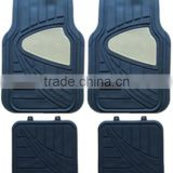 China wholesale Universal Type Eco-friendly PVC coil car mat