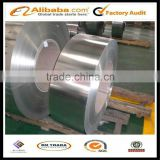SGCC thickness 0.13mm-2.0mm,width 914mm/dx51dZ/Good quality Prepainted galvanzied steel coils and ppgi for Africa