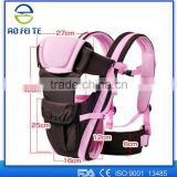 Factory Direct Sale Baby Seat Carrier With Simple Fast And Easy To Use Baby Infant OEM baby carrier