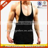 Mens gym wholesale wrestling bodybuilding singlet(YCT-C0243)