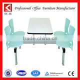 cheap wood dining chair made in china modern dinning table and chairs italian dining table and chairs