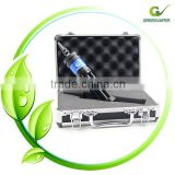 Shenzhen supplier E Hookah E Shisha favors like real cigarettes disposable ecig with huge power