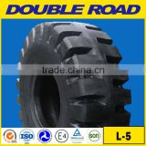 shandong manufacturer bias black tyres otr L-5                                                                         Quality Choice