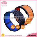 Summer 2016 mosquito repellent hand ring mosquito repellent bracelet                                                                         Quality Choice