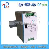 PAD120 Series hot sale Industrial Switching DIN Rail Power Supply CE ROHS Approved