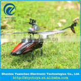 Chinese toy manufacturers 3.5 channel mini infrared control gyro helicopter two blades drone with alloy main frame for kids