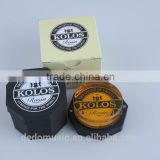High Quality Violin Strings Rosin,Cello Rosin,Intrusments Rosin in Wood Box