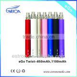 2013 new CE5 EGO T & Disposable cig electronical cigarette wholesale with factory price