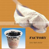 Wholesale supply Vegetable Fat Milk Powder for cheese instant solubled non dairy creamer bubble tea