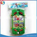 Promotional toys small pinball football game toys soccer game                                                                         Quality Choice