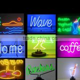 customized neon sign or neon light and neon lamp,love neon light ,love neon lamp                                                                         Quality Choice