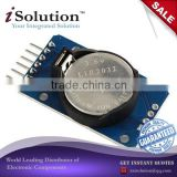 DS3231 AT24C32 IIC module precision Real time clock memory module