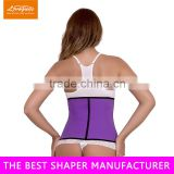 Various Colors Sexy Plus Size Waist Training Corsets Wholesale
