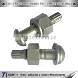 assembled tension control Bolt with cheap price
