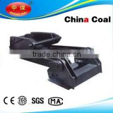 High Quality Dump Truck Hydraulic Hoist Made in China