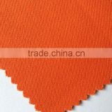 Fire retardant modacrylic cotton woven fabric