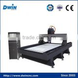 1300x2500mm water jet granite cutting machine