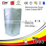 Top Quality Copier Toner Powder For RICOH Aficio Total Universal 1350D/MP9000