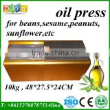 High efficiency lemongrass turmeric oil extraction for sale