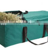 Waterproof and tear Resistant hay bale cover