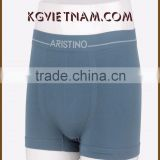 Aristino polyamide men boxer