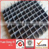 (professional manufacture,made in china)round grill grates stainless steel