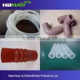 China High pressure Steel Wire Braided Hydraulic Rubber Hose/pipe/tube SAE J517 TYPE 100 R16 Distributer