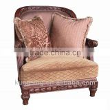 pictures wood expensive sofa furniture design