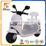Factory wholesale cheap baby ride on toy electric motor cycle,mini electric motorcycle for kids