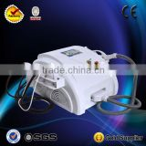 9 Different Functionsportable High Frequency Beauty Machine Bode With Ipl Elight Rf.cavitation Vacuum Diode Laser Whole Body
