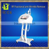 RF Photon Fractional RF Microneedles Skin Maintenance Microneedle Nurse Therapy System MR20