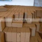 COCO PEAT FOR BEST PRICE