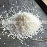 Vietnam Desiccated coconut - natural colour, high oil content - high quality, good price