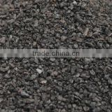 Brown Fused Alumina Sand for refractory manufacture