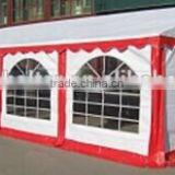 High quality outdoor gazebo party tent marquee for party wedding/ wedding tent/ wedding maquee