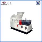 The Best Coconut Husk Chips Machine with CE/CE proved Coconut Husk Chips Machine /High quality Coconut Husk Chips for sale