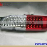 auto parts oem factory produce high quality led tail light for toyota hilux vigo 2004-2005
