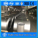 Competitive Price Afp Alu Zinc Coated Galvalume Steel Coils Az150 Galvalume Steel Coil