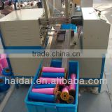 China manufacture Industrial Automatic Yarn Bobbin Winder