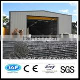 alibaba China wholesale CE&ISO certificated gabion wire mesh/gabion basket suppliers(pro manufacturer)