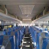 good quality and can add folding seats to 55 seats bus