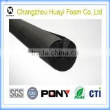 best selling indonesia tube heat insulation flexible pvc foam tube