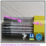 Stainless Steel Welding Electrode E308-16/ Rod price in China