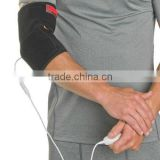 Heat At-Home Heat Therapy Elbow Wrap