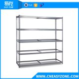 Easyzone shelf YCWM1707-640