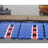 floating dock , floating jet ski dock , jet ski lift for sale